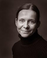 SusanneMiddelberg