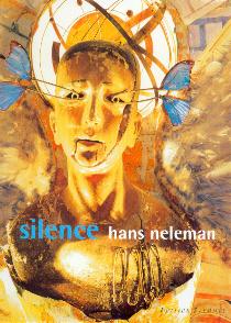Hans Neleman - Silence
