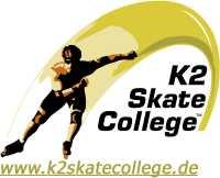 K2 Skate College
