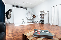 LynxstudioBerlin